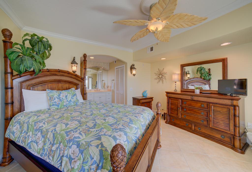 Palm Beach Club #122 Condo rental in Palm Beach Club Pensacola Beach in Pensacola Beach Florida - #23