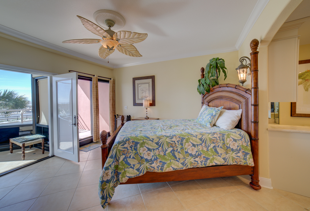 Palm Beach Club #122 Condo rental in Palm Beach Club Pensacola Beach in Pensacola Beach Florida - #24