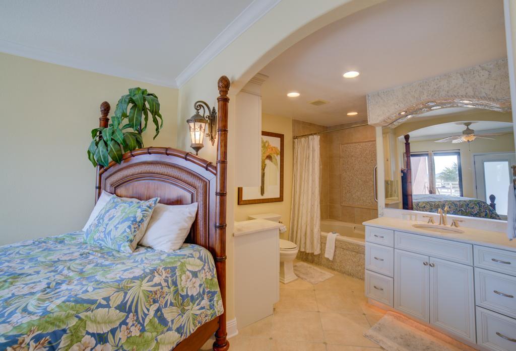 Palm Beach Club #122 Condo rental in Palm Beach Club Pensacola Beach in Pensacola Beach Florida - #27
