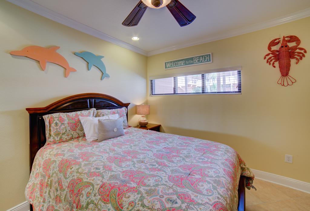 Palm Beach Club #122 Condo rental in Palm Beach Club Pensacola Beach in Pensacola Beach Florida - #32