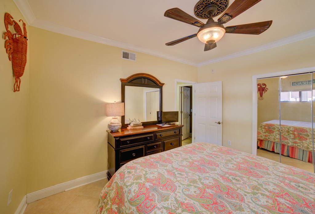 Palm Beach Club #122 Condo rental in Palm Beach Club Pensacola Beach in Pensacola Beach Florida - #33