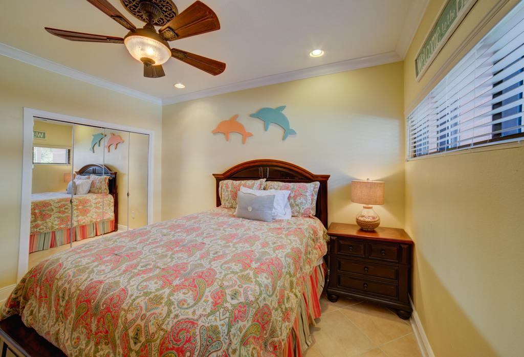 Palm Beach Club #122 Condo rental in Palm Beach Club Pensacola Beach in Pensacola Beach Florida - #34