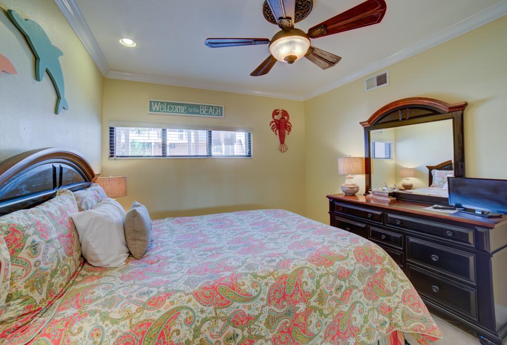 Palm Beach Club #122 Condo rental in Palm Beach Club Pensacola Beach in Pensacola Beach Florida - #35