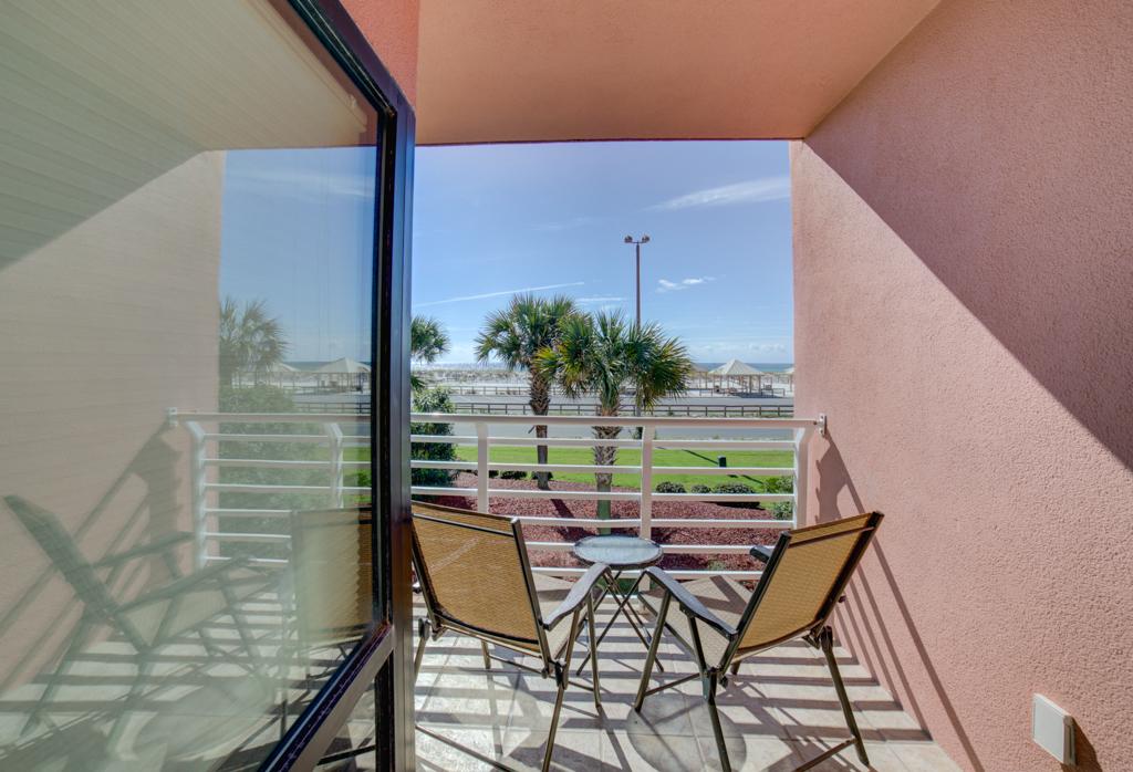 Palm Beach Club #122 Condo rental in Palm Beach Club Pensacola Beach in Pensacola Beach Florida - #37