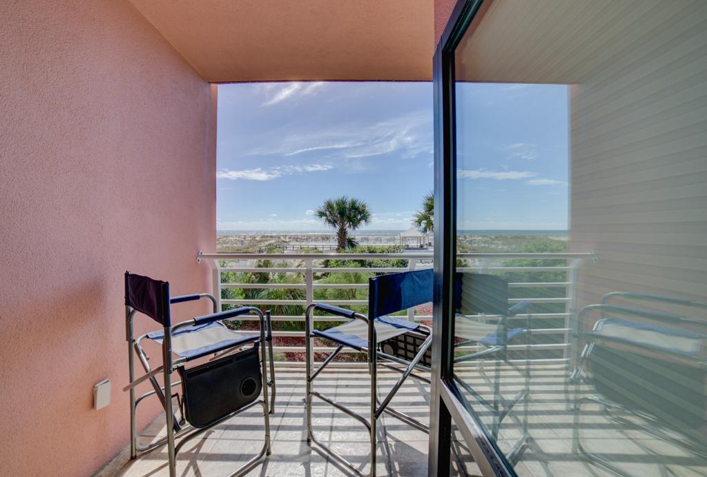 Palm Beach Club #122 Condo rental in Palm Beach Club Pensacola Beach in Pensacola Beach Florida - #38