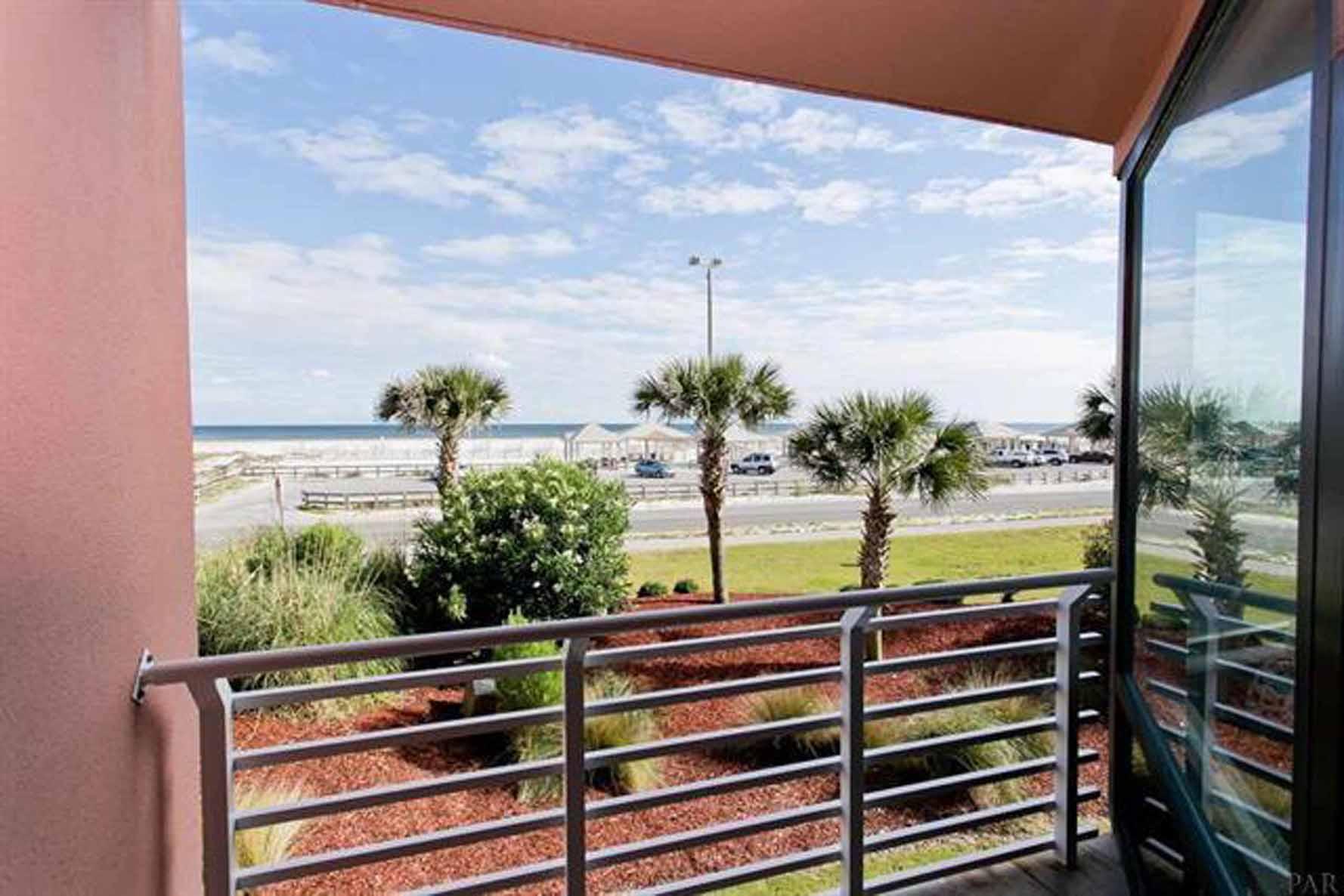 Palm Beach Club #122 Condo rental in Palm Beach Club Pensacola Beach in Pensacola Beach Florida - #39