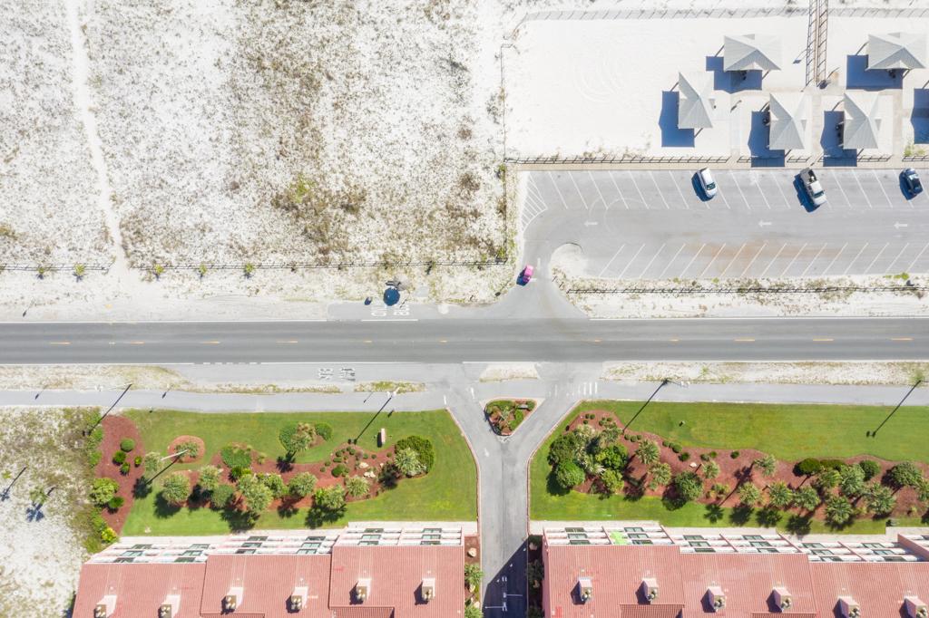 Palm Beach Club #122 Condo rental in Palm Beach Club Pensacola Beach in Pensacola Beach Florida - #42