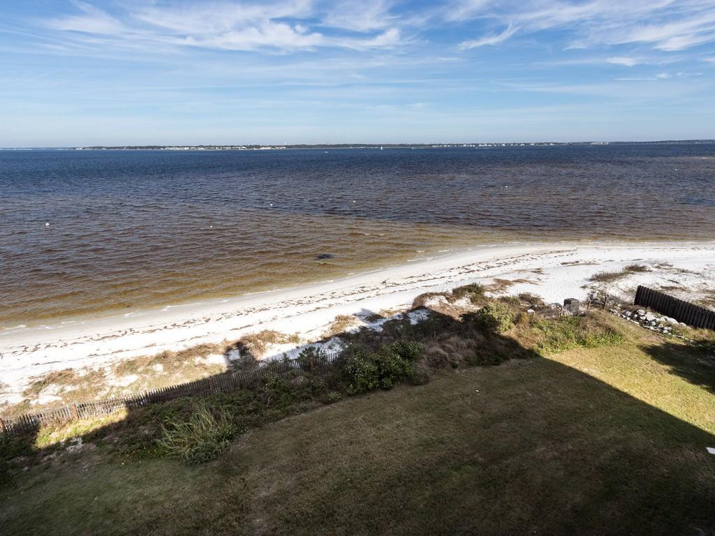 Palm Beach Club 2-225 Condo rental in Palm Beach Club Pensacola Beach in Pensacola Beach Florida - #5