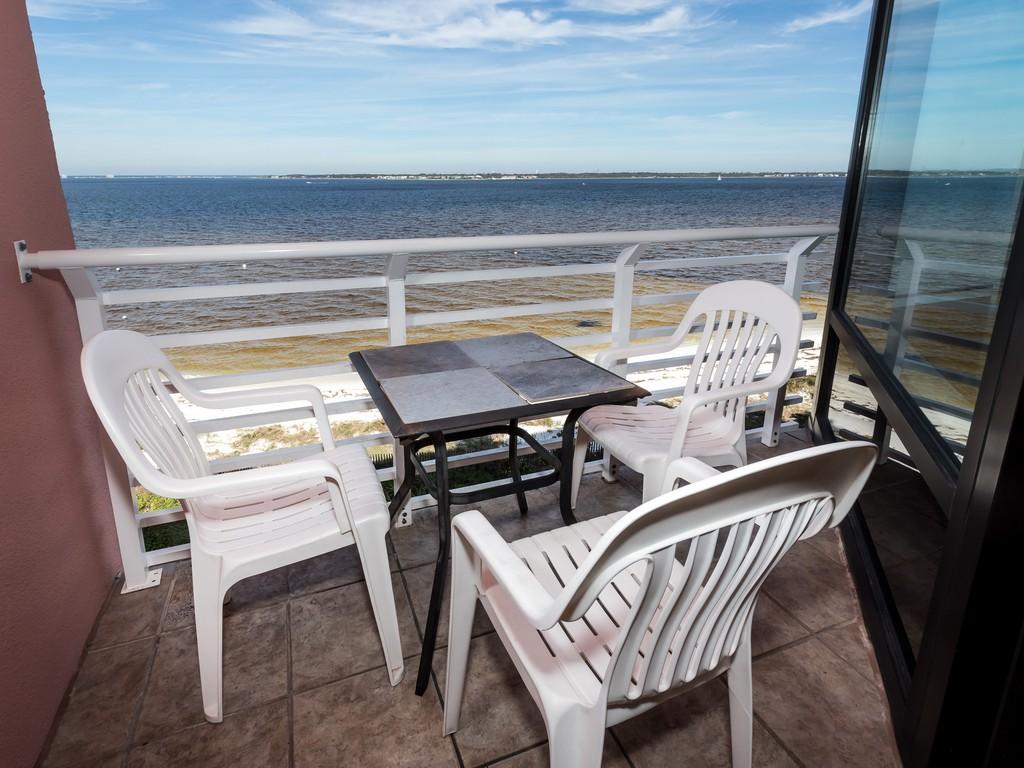 Palm Beach Club 2-225 Condo rental in Palm Beach Club Pensacola Beach in Pensacola Beach Florida - #7