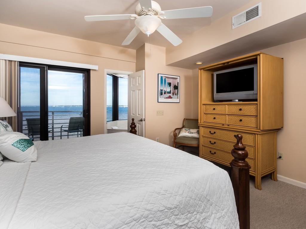 Palm Beach Club 2-225 Condo rental in Palm Beach Club Pensacola Beach in Pensacola Beach Florida - #13