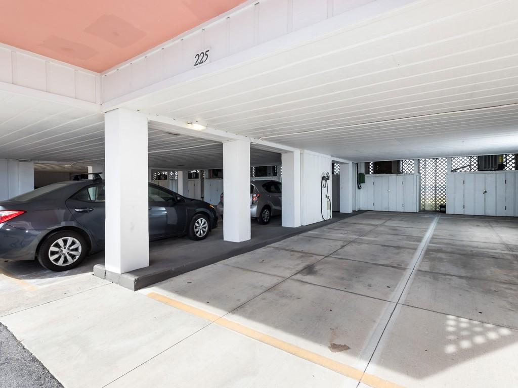 Palm Beach Club 2-225 Condo rental in Palm Beach Club Pensacola Beach in Pensacola Beach Florida - #26