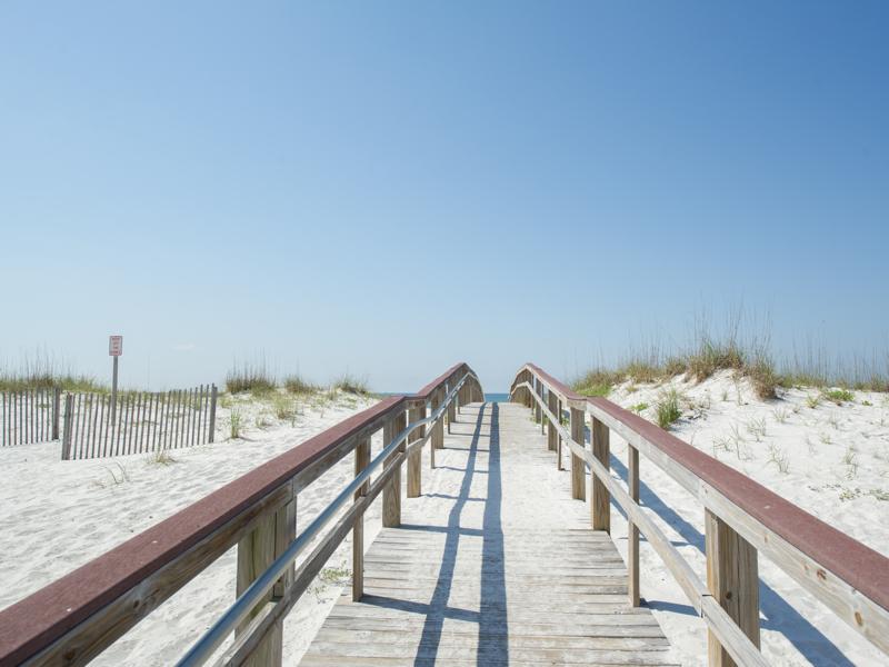 Palm Beach Club 2-225 Condo rental in Palm Beach Club Pensacola Beach in Pensacola Beach Florida - #27