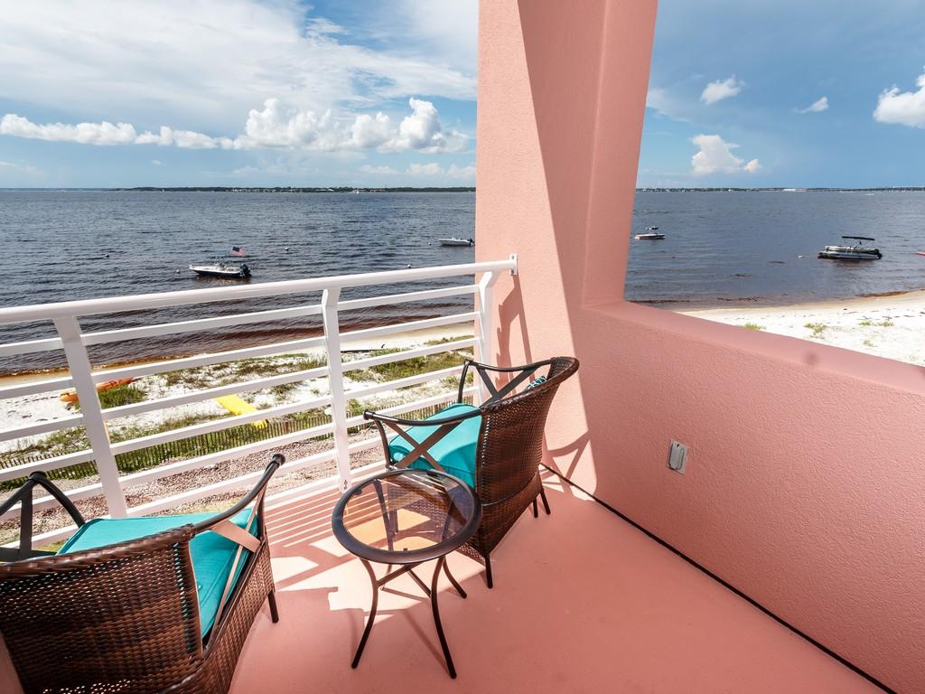 Palm Beach Club 2-228 Condo rental in Palm Beach Club Pensacola Beach in Pensacola Beach Florida - #7