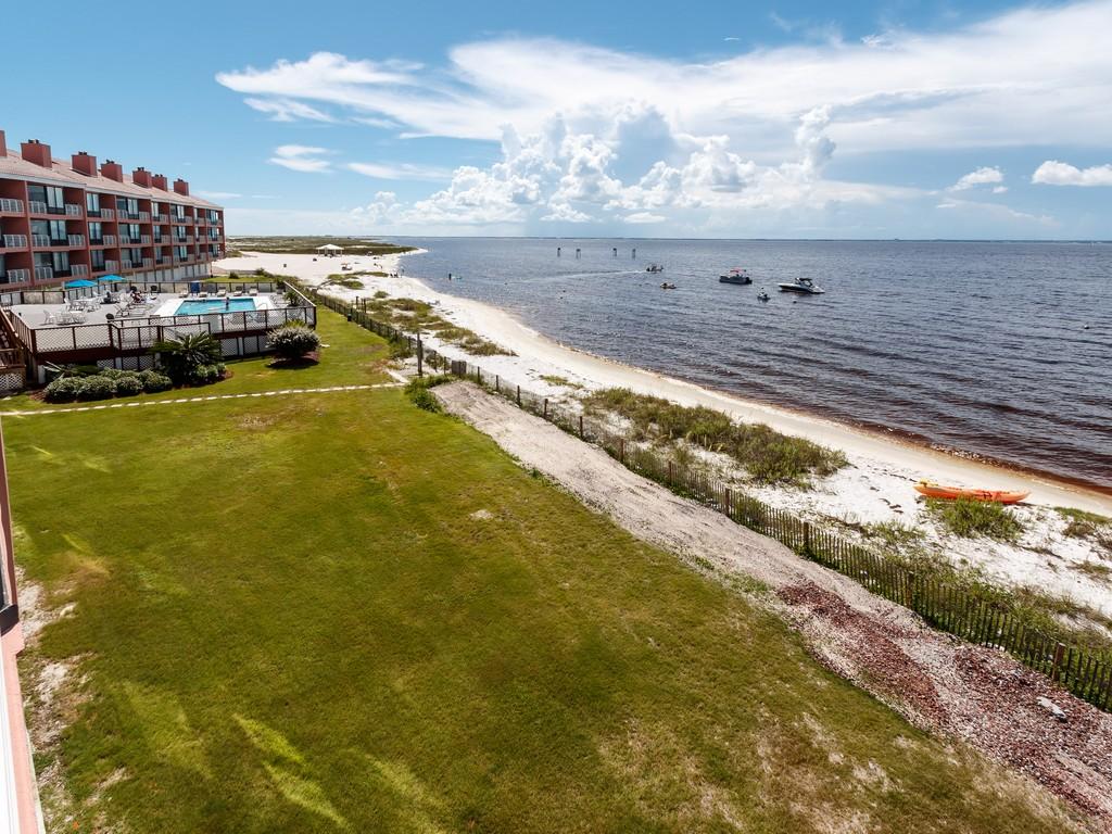 Palm Beach Club 2-228 Condo rental in Palm Beach Club Pensacola Beach in Pensacola Beach Florida - #11