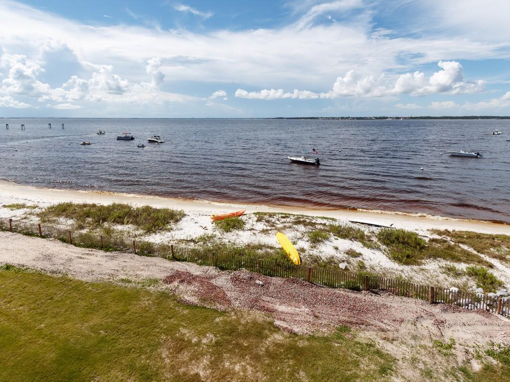 Palm Beach Club 2-228 Condo rental in Palm Beach Club Pensacola Beach in Pensacola Beach Florida - #12