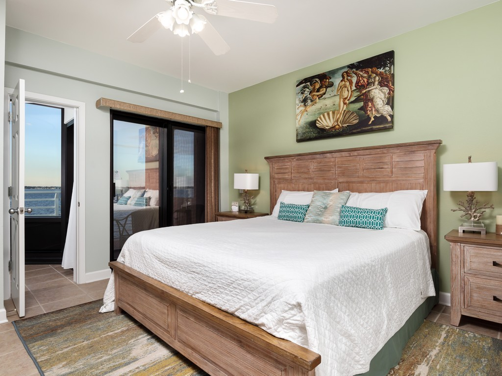 Palm Beach Club 2-228 Condo rental in Palm Beach Club Pensacola Beach in Pensacola Beach Florida - #20