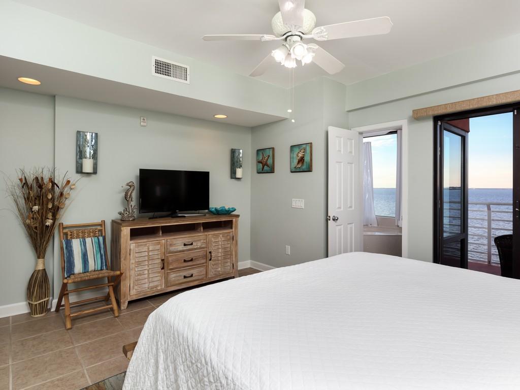 Palm Beach Club 2-228 Condo rental in Palm Beach Club Pensacola Beach in Pensacola Beach Florida - #21