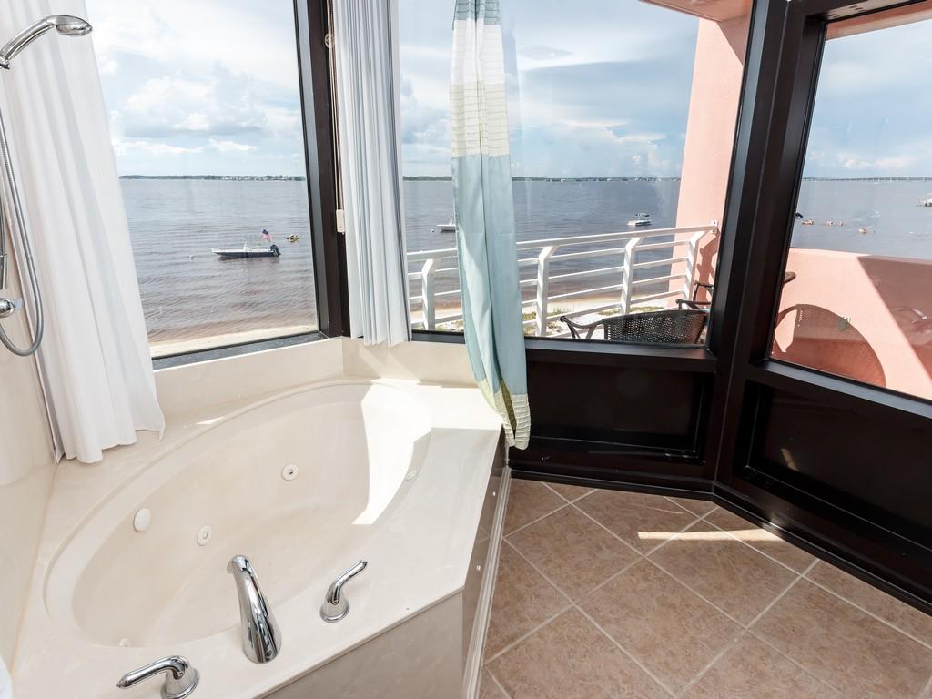 Palm Beach Club 2-228 Condo rental in Palm Beach Club Pensacola Beach in Pensacola Beach Florida - #23
