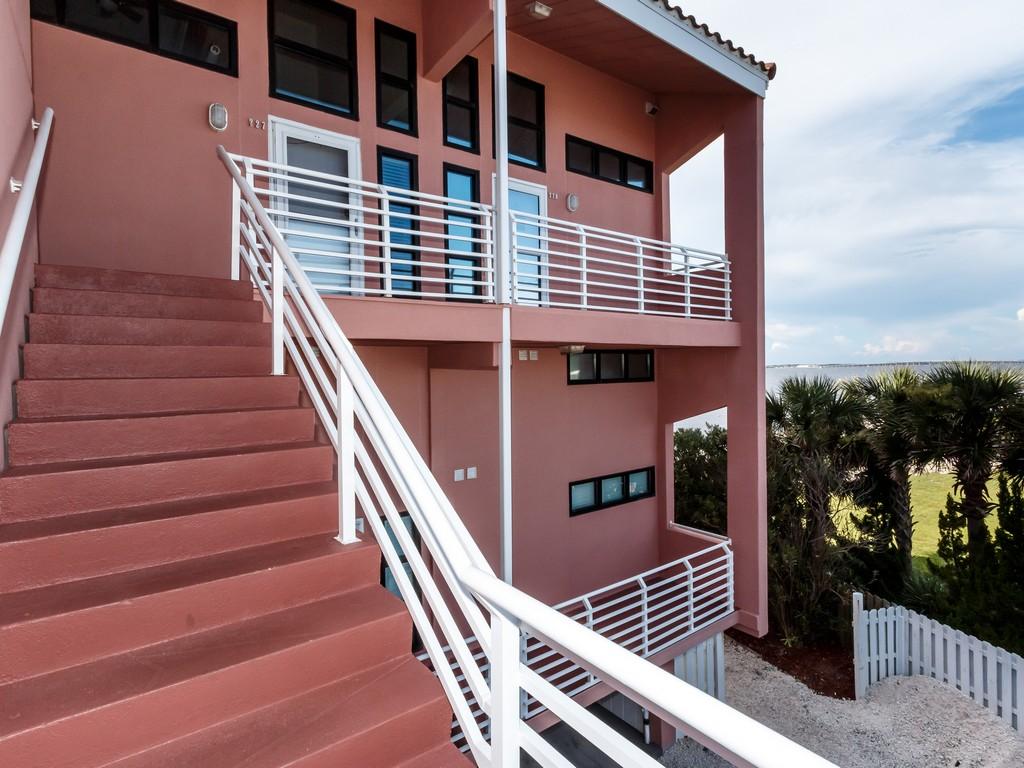 Palm Beach Club 2-228 Condo rental in Palm Beach Club Pensacola Beach in Pensacola Beach Florida - #30