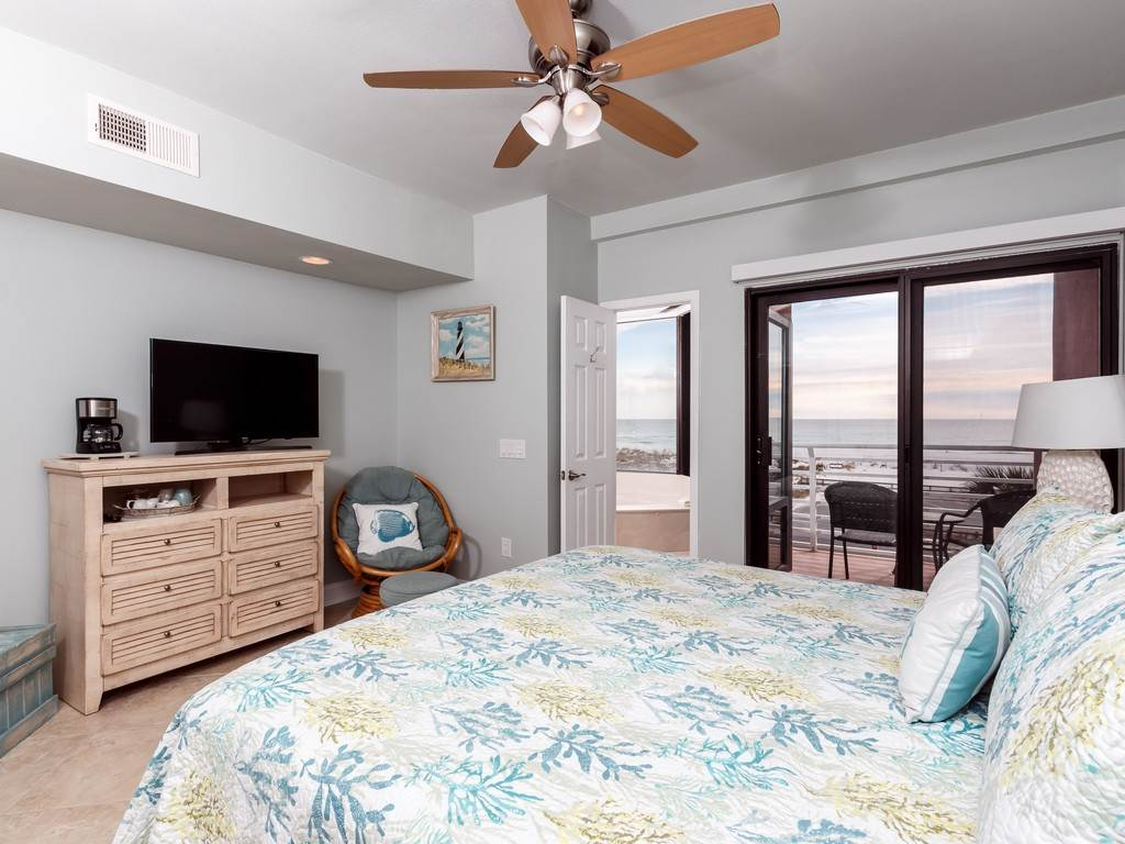 Palm Beach Club 2-242 Condo rental in Palm Beach Club Pensacola Beach in Pensacola Beach Florida - #9