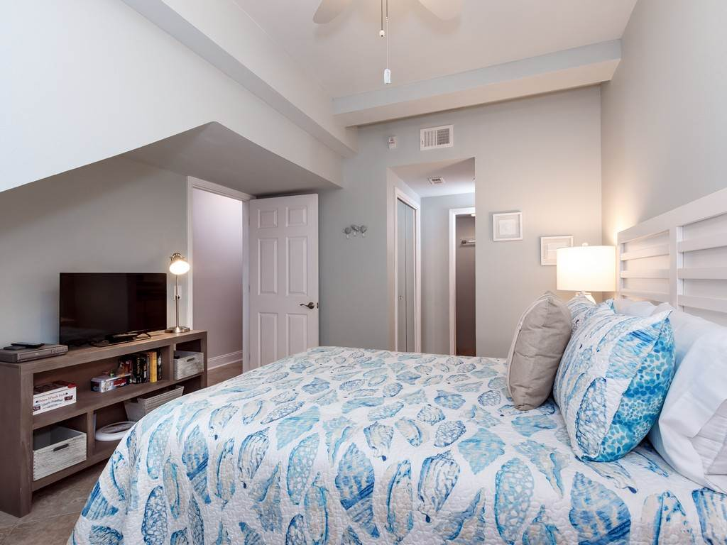Palm Beach Club 2-242 Condo rental in Palm Beach Club Pensacola Beach in Pensacola Beach Florida - #17