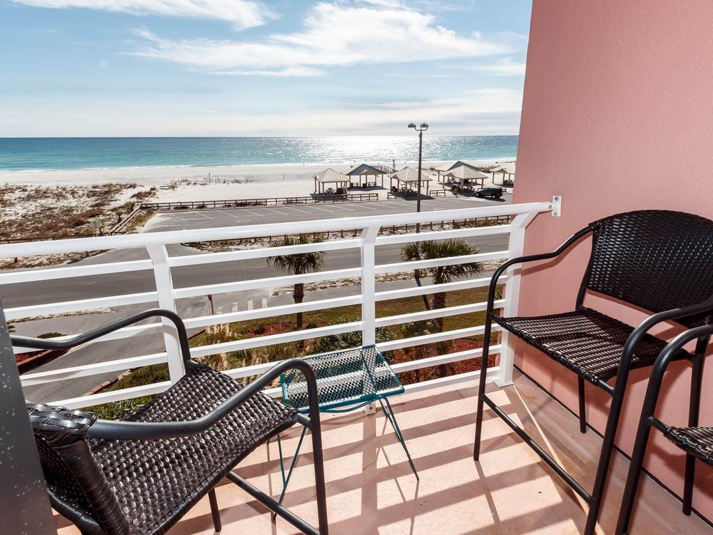 Palm Beach Club 2-242 Condo rental in Palm Beach Club Pensacola Beach in Pensacola Beach Florida - #20