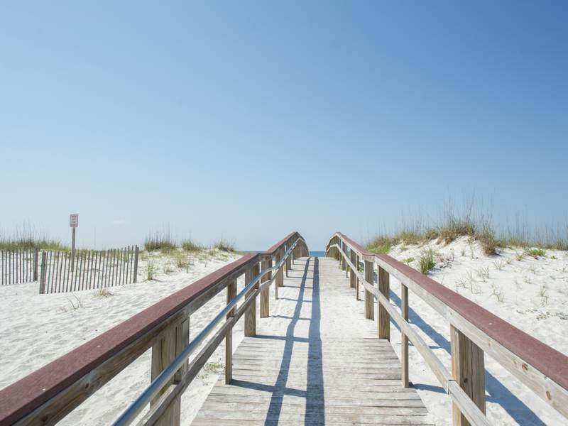 Palm Beach Club 2-242 Condo rental in Palm Beach Club Pensacola Beach in Pensacola Beach Florida - #26