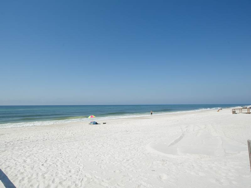 Palm Beach Club 2-242 Condo rental in Palm Beach Club Pensacola Beach in Pensacola Beach Florida - #27