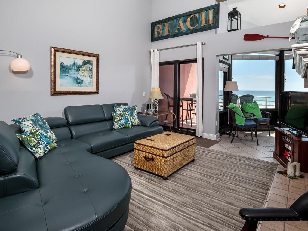 Palm Beach Club 2-249