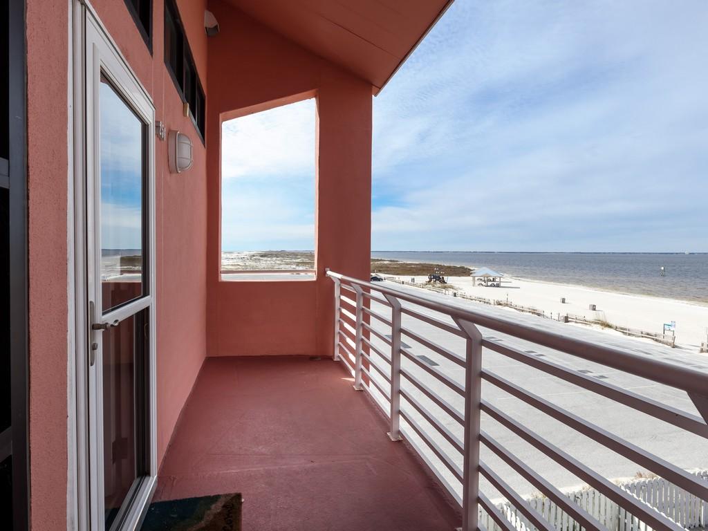 Palm Beach Club 2-256 Condo rental in Palm Beach Club Pensacola Beach in Pensacola Beach Florida - #6