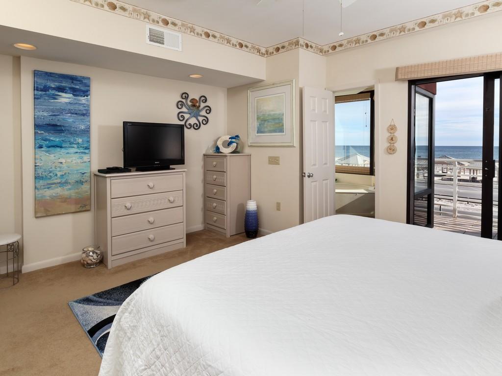 Palm Beach Club 2-256 Condo rental in Palm Beach Club Pensacola Beach in Pensacola Beach Florida - #15