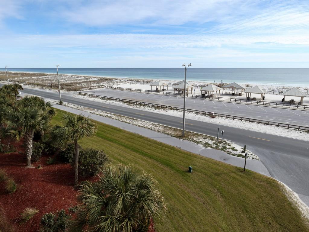 Palm Beach Club 2-256 Condo rental in Palm Beach Club Pensacola Beach in Pensacola Beach Florida - #23