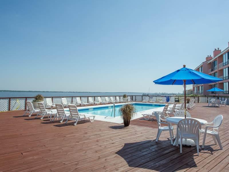 Palm Beach Club 2-256 Condo rental in Palm Beach Club Pensacola Beach in Pensacola Beach Florida - #25