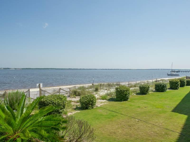 Palm Beach Club 2-256 Condo rental in Palm Beach Club Pensacola Beach in Pensacola Beach Florida - #26