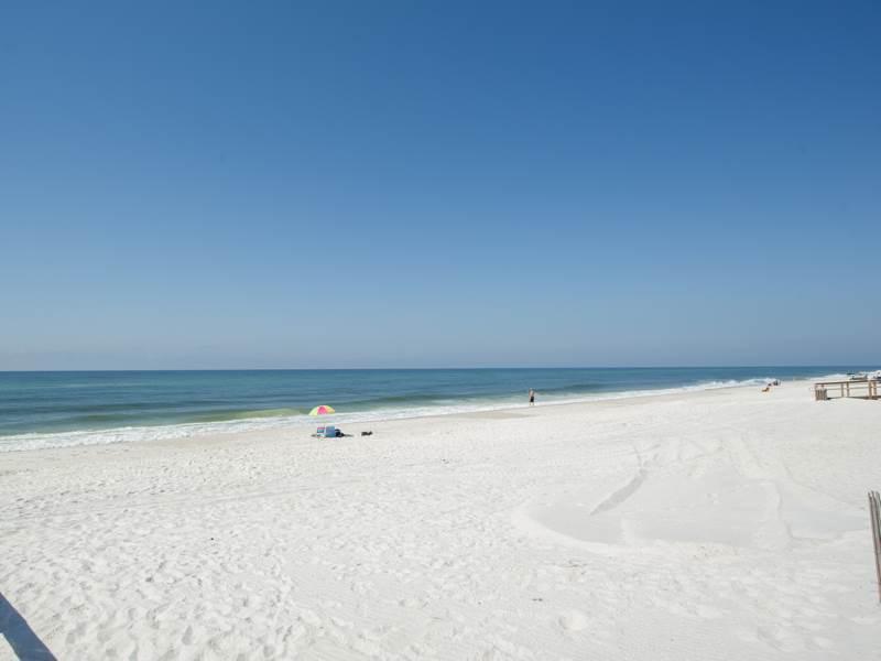 Palm Beach Club 2-256 Condo rental in Palm Beach Club Pensacola Beach in Pensacola Beach Florida - #28
