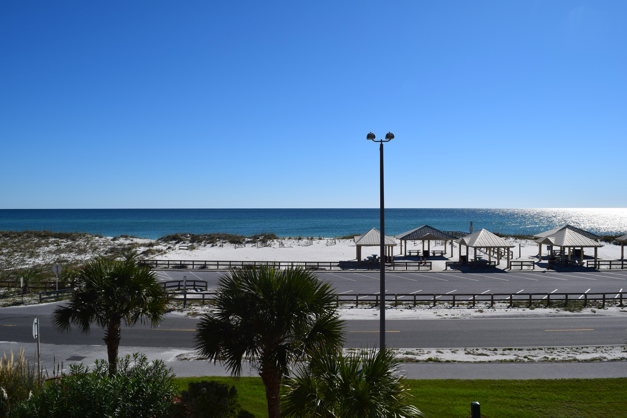 Palm Beach Club #244 Condo rental in Palm Beach Club Pensacola Beach in Pensacola Beach Florida - #38