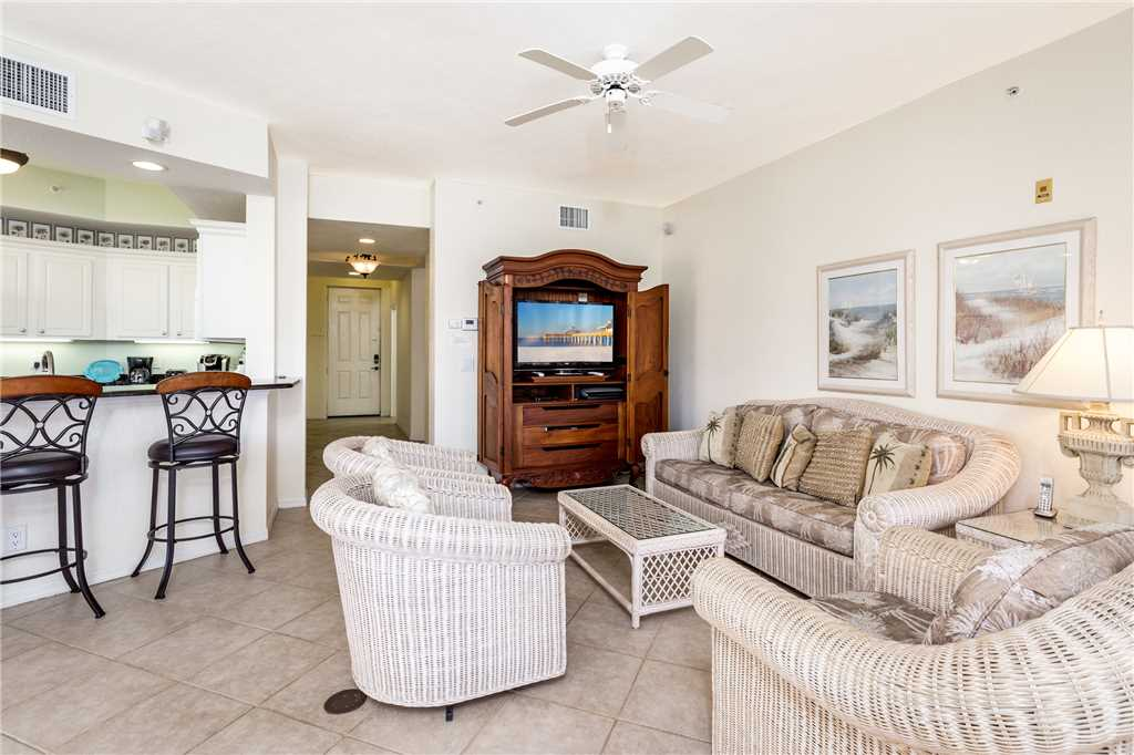 Palm Harbor 204E 3 Bedrooms Elevator Pool Spa WiFi Sleeps 6 Condo rental in Palm Harbor Condos in Fort Myers Beach Florida - #3
