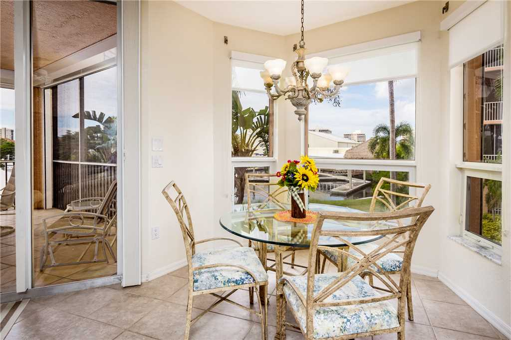 Palm Harbor 204E 3 Bedrooms Elevator Pool Spa WiFi Sleeps 6 Condo rental in Palm Harbor Condos in Fort Myers Beach Florida - #6