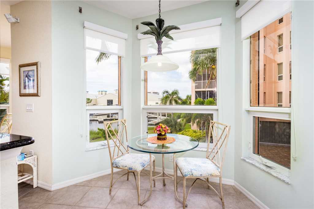 Palm Harbor 204E 3 Bedrooms Elevator Pool Spa WiFi Sleeps 6 Condo rental in Palm Harbor Condos in Fort Myers Beach Florida - #7