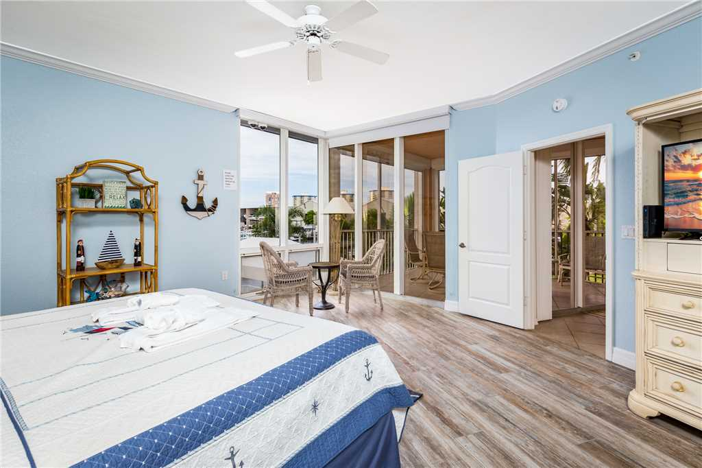 Palm Harbor 204E 3 Bedrooms Elevator Pool Spa WiFi Sleeps 6 Condo rental in Palm Harbor Condos in Fort Myers Beach Florida - #13