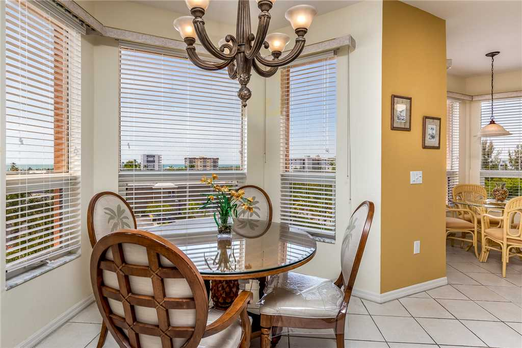 Palm Harbor 504W 3 Bedrooms Elevator Pool Hot Tub WiFi Sleeps 6 Condo rental in Palm Harbor Condos in Fort Myers Beach Florida - #4