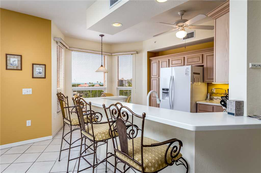 Palm Harbor 504W 3 Bedrooms Elevator Pool Hot Tub WiFi Sleeps 6 Condo rental in Palm Harbor Condos in Fort Myers Beach Florida - #5
