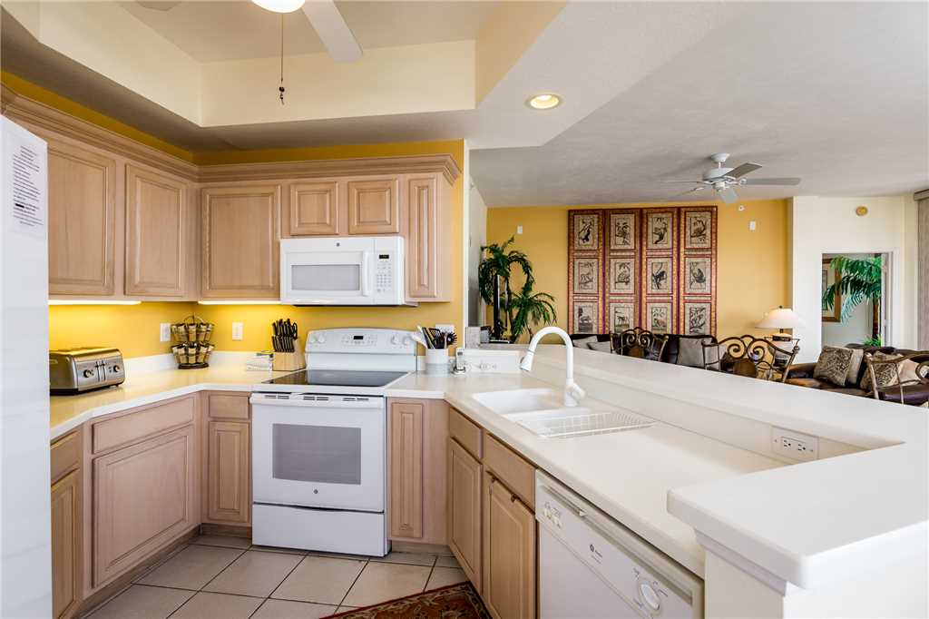 Palm Harbor 504W 3 Bedrooms Elevator Pool Hot Tub WiFi Sleeps 6 Condo rental in Palm Harbor Condos in Fort Myers Beach Florida - #6