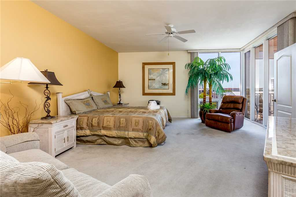 Palm Harbor 504W 3 Bedrooms Elevator Pool Hot Tub WiFi Sleeps 6 Condo rental in Palm Harbor Condos in Fort Myers Beach Florida - #7