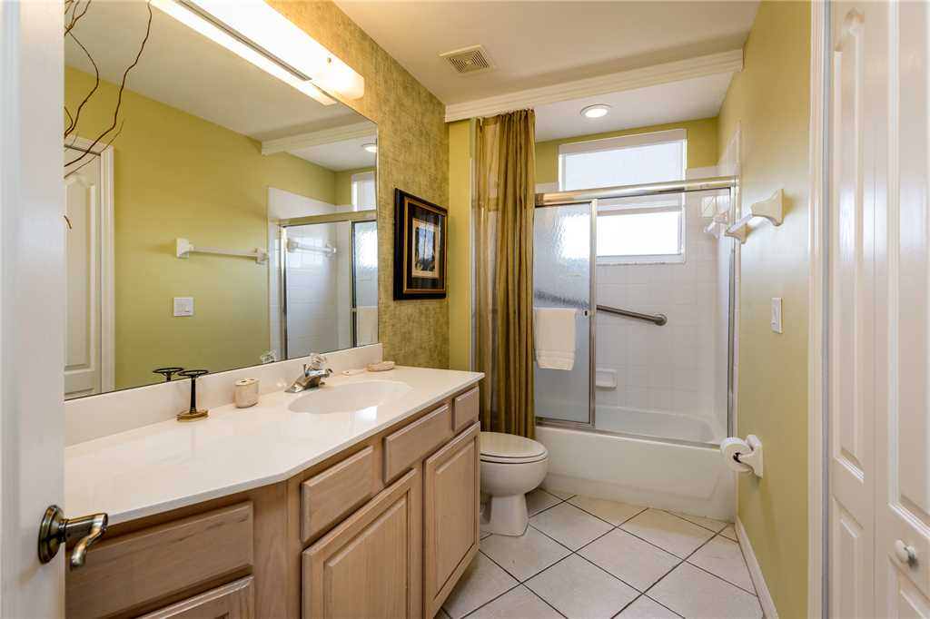 Palm Harbor 504W 3 Bedrooms Elevator Pool Hot Tub WiFi Sleeps 6 Condo rental in Palm Harbor Condos in Fort Myers Beach Florida - #11