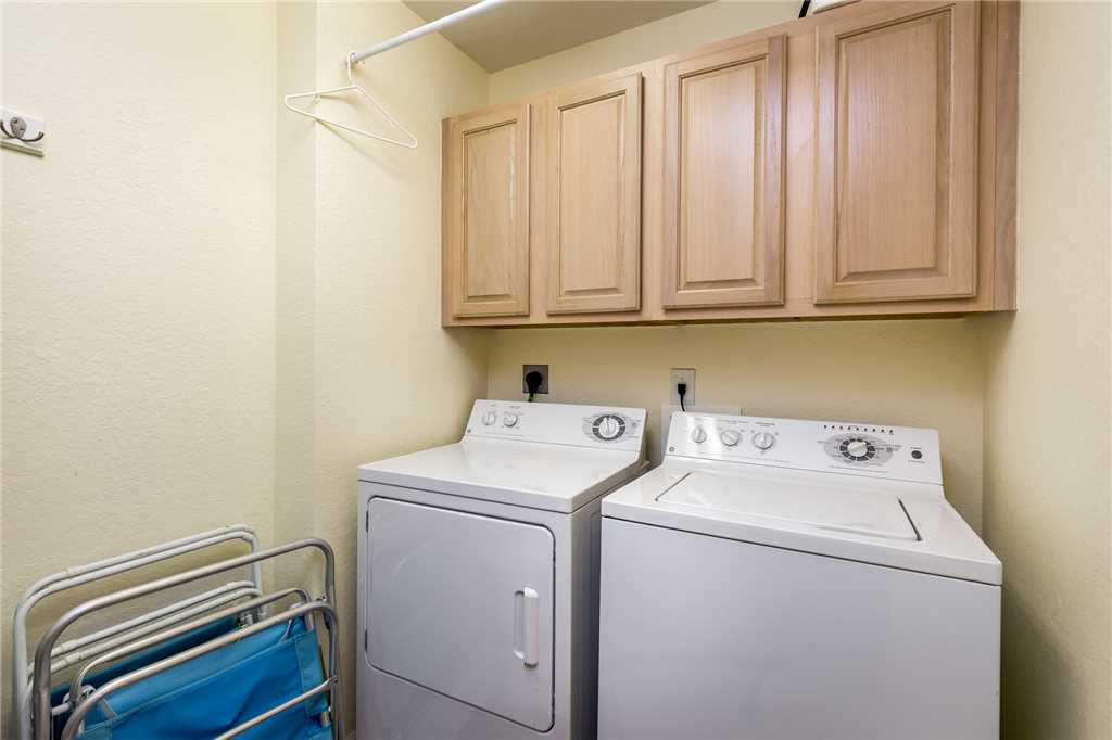 Palm Harbor 504W 3 Bedrooms Elevator Pool Hot Tub WiFi Sleeps 6 Condo rental in Palm Harbor Condos in Fort Myers Beach Florida - #13