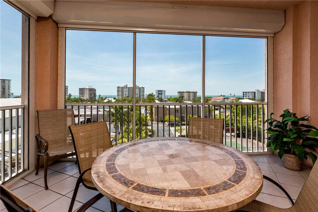 Palm Harbor 504W 3 Bedrooms Elevator Pool Hot Tub WiFi Sleeps 6 Condo rental in Palm Harbor Condos in Fort Myers Beach Florida - #15