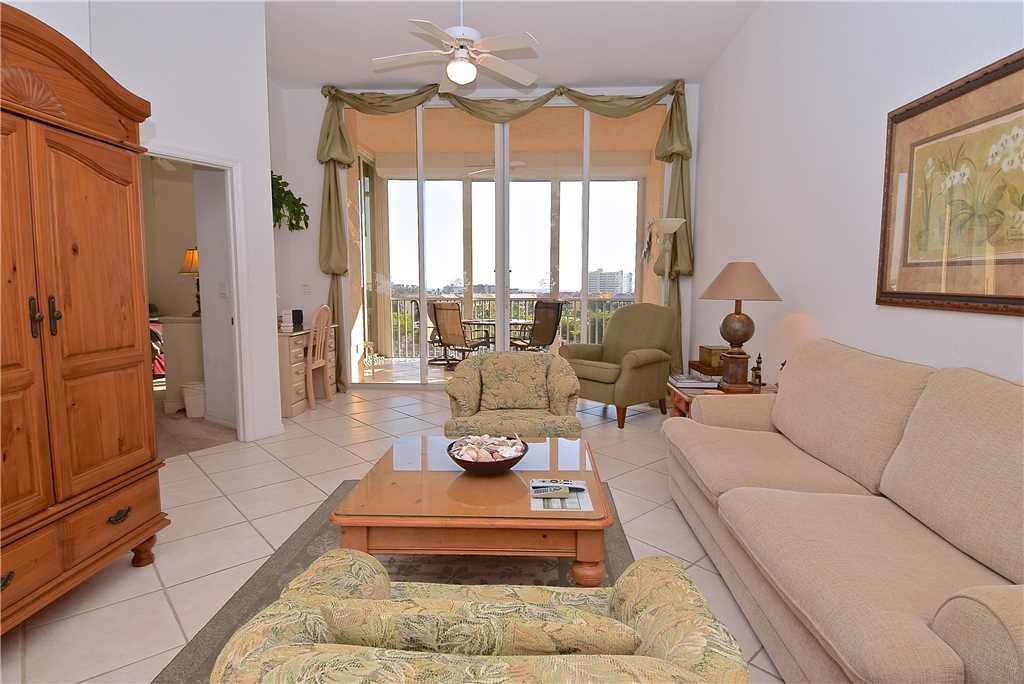 Palm Harbor 702W 2 Bedroom 7th Floor Elevator Pool Spa WiFi Sleeps 6 Condo rental in Palm Harbor Condos in Fort Myers Beach Florida - #3