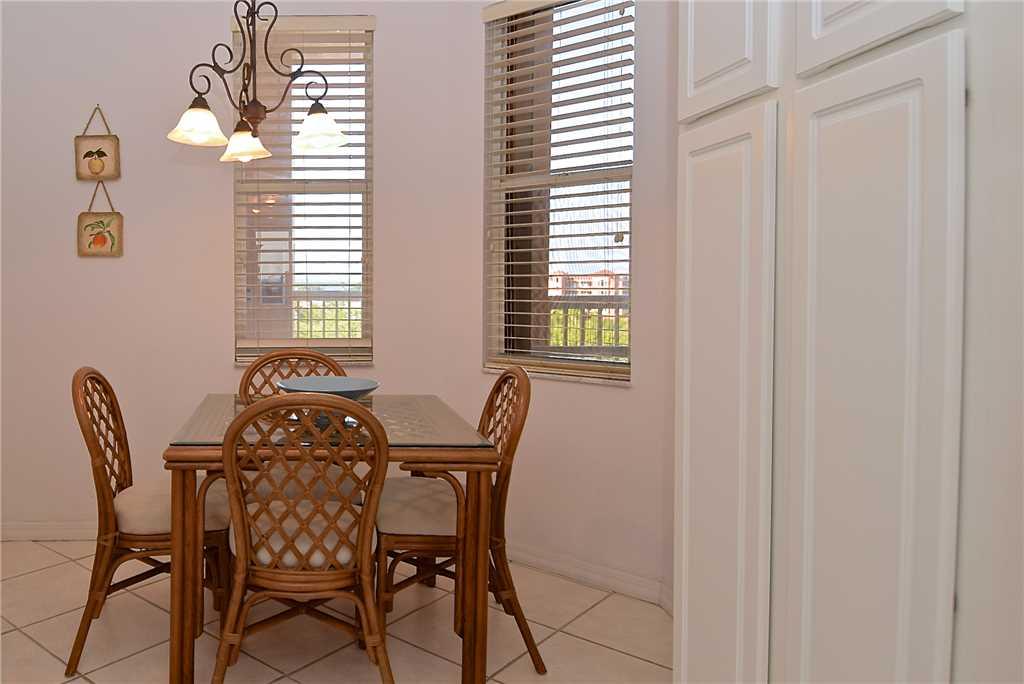 Palm Harbor 702W 2 Bedroom 7th Floor Elevator Pool Spa WiFi Sleeps 6 Condo rental in Palm Harbor Condos in Fort Myers Beach Florida - #11