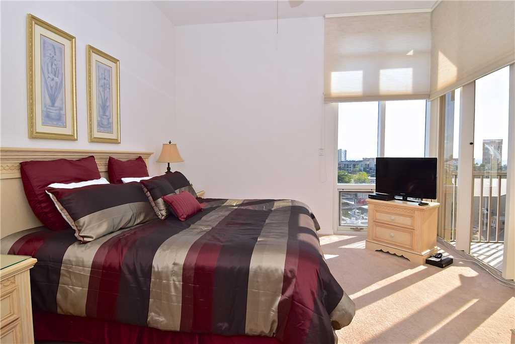 Palm Harbor 702W 2 Bedroom 7th Floor Elevator Pool Spa WiFi Sleeps 6 Condo rental in Palm Harbor Condos in Fort Myers Beach Florida - #13